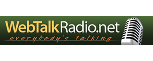 In the TechKnow has joined the Webtalkradio.net family.